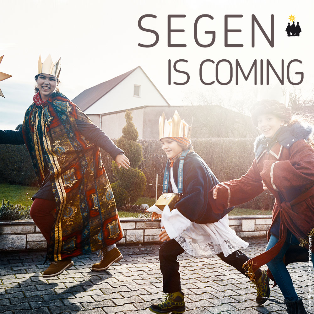 20181130_SegenIsComing
